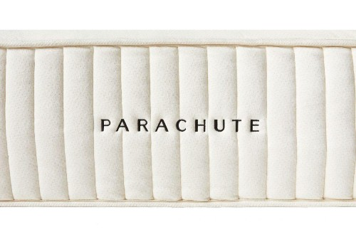 After Years Of Testing, Parachute Unveils A Mattress As Luxe As Its Linens