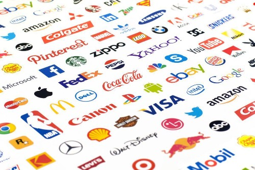 Are Millennials Killing Name Brands?