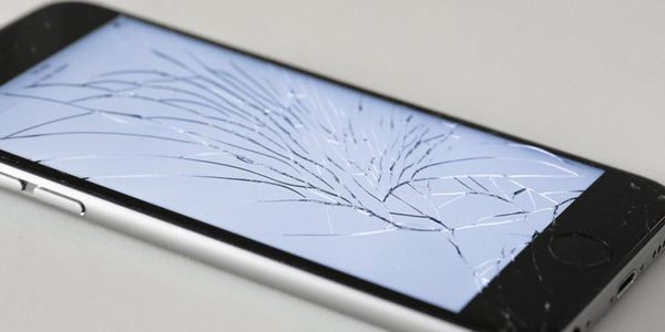 Google Makes It Harder To Find A Phone Repair Service…And Other Small Business Tech News This Week