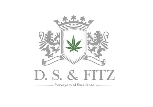Canada's DS & Fitz Are Crafting Artisanal Cannabis