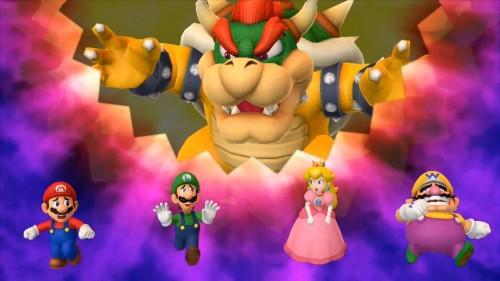 'Mario Party 10' Review