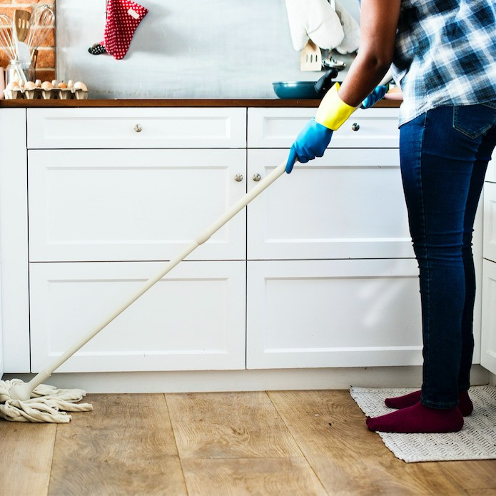 How To Do Digital Spring Cleaning For Your Business