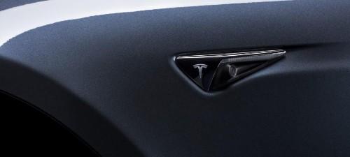 Tesla's Self-Driving Hardware Gamble: Is 2016 Tech Good Enough For Next Decade?