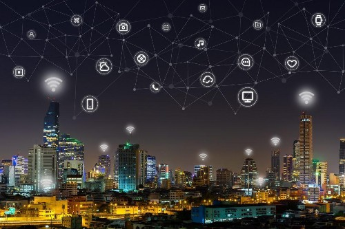 5 Blockchain Opportunities No Company Can Afford To Miss