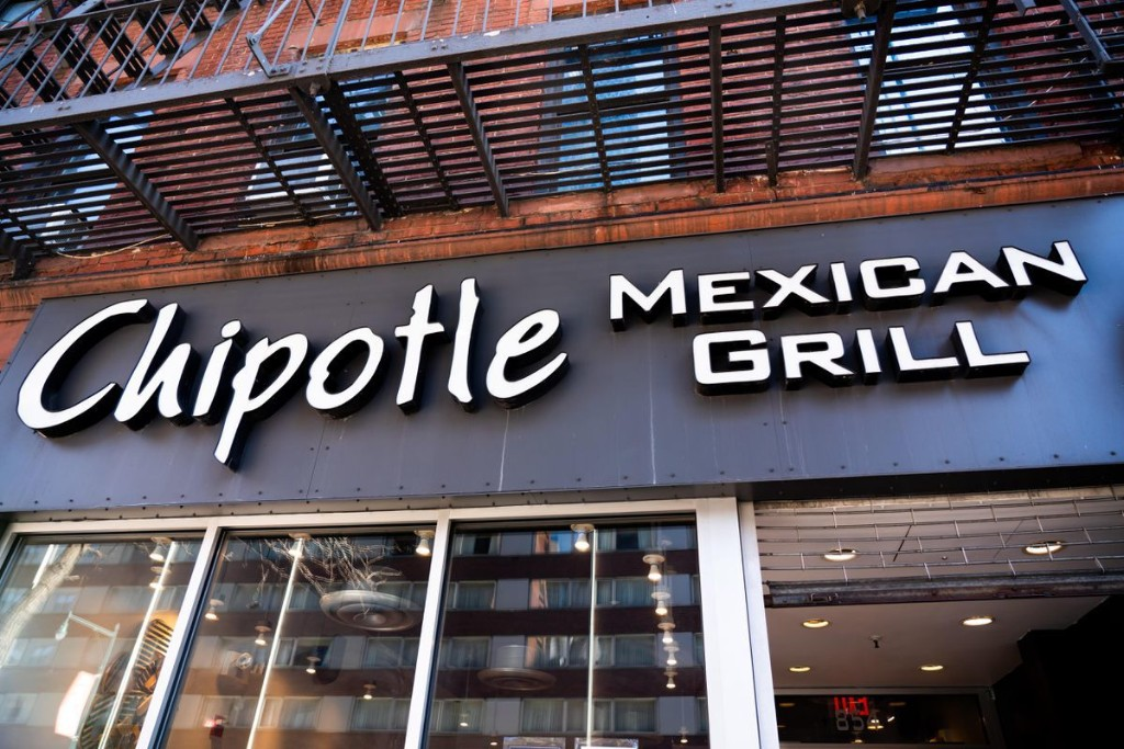Does Chipotle's Rally Make It A Better Bet Than Starbucks?