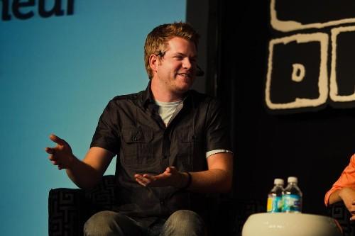 Former Tumblr President John Maloney Joins Circa