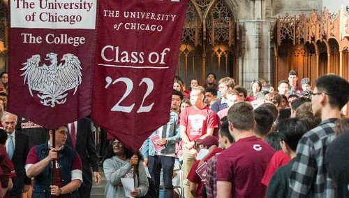 An Expert List Of The World's Best Universities – Page 42 – Forbes