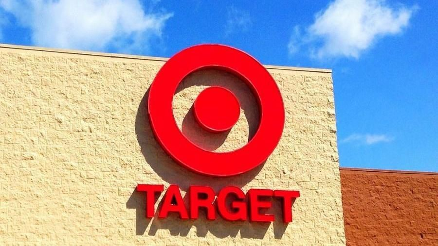 Target Black Friday 2020: Here Are The Best Deals
