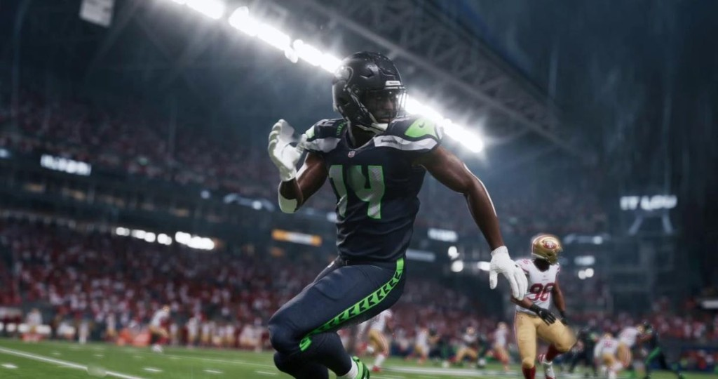 Madden 21 On PS5 And Xbox Series X|S On Dec. 4, But There Is One Problem