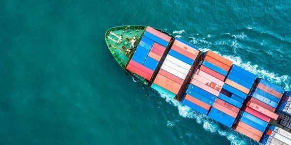 Shippers Change Course As Fuel Rules Target Sulphur Emissions