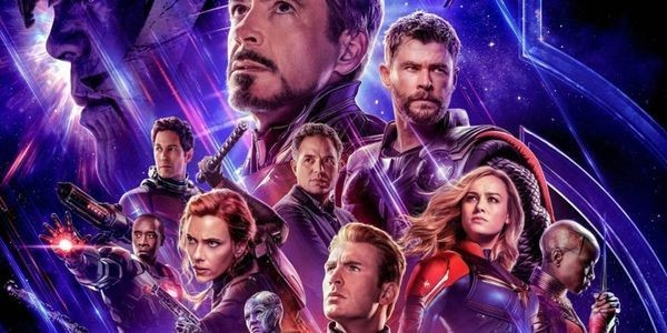 'Avengers: Endgame' May Not Keep Its Lead Over 'Avatar' For Long (Box Office)