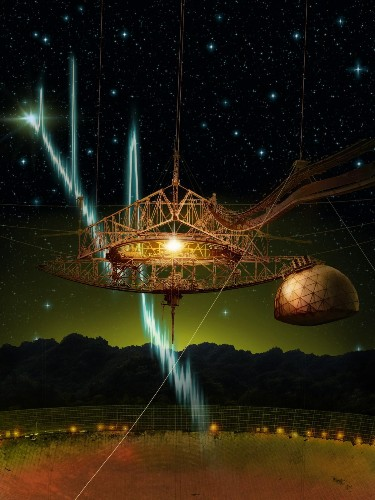 Will Humanity Achieve Interstellar Travel And Find Alien Life?