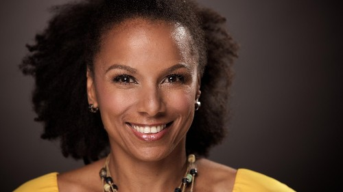 Facebook's Maxine Williams On Why Sensitivity And Diversity Don't Mix