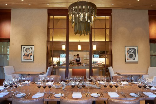 Navigating Napa Valley: It's Not Just About Wine Anymore