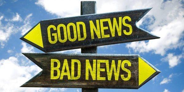 More Bad News For 60/40 Portfolios