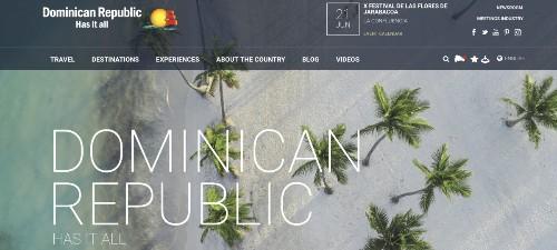 The Dominican Republic Faces A Massive Battle To Regain Traveler Trust