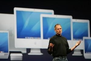 Steve Jobs, The $60 Light Bulb, And The Future Of Technology