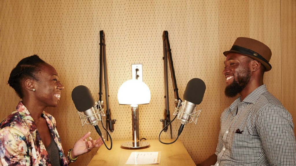 Want Better Conversations? Learn 3 Listening Skills from StoryCorps