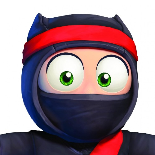 'Clumsy Ninja' Creator's Eight Rules For Building Record-Breaking Mobile Games