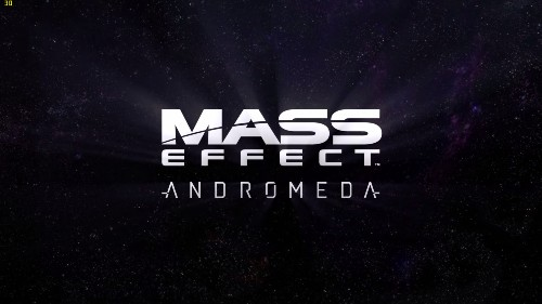 First 'Mass Effect: Andromeda' Details Emerge, New Trailer