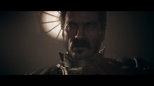 'The Order: 1886' Reviews Prove Something Is Changing In Videogames