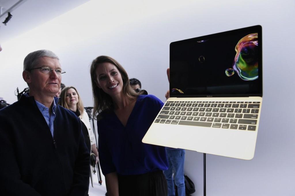 Apple's ARM Powered MacBooks Will Challenge The Chromebook World