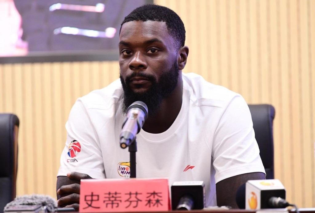 Lance Stephenson Was '99 Percent' Set To Sign With Pacers In March, Hopes To End Career There