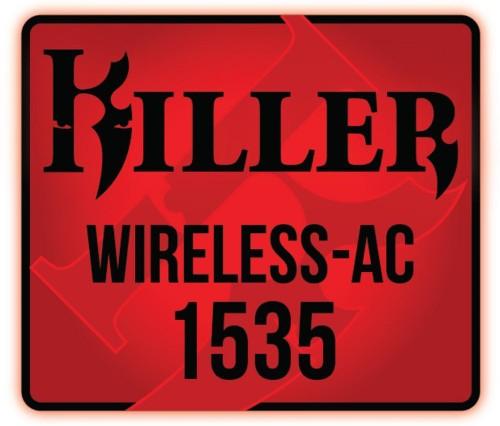 Rivet Killer Wireless-AC 1535 Controller Boosts Wi-Fi Range And Performance