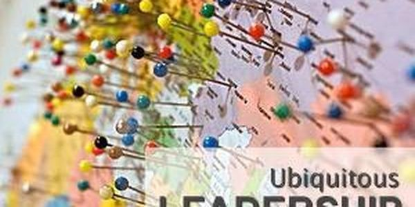 The Case For Ubiquitous Leadership