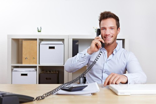 5 Voicemail Tactics That Will Get You More Callbacks