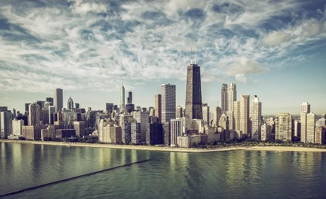 Here Are The Skills That Make American Cities Unique (Chicago Is Thick With Criminal Lawyers)