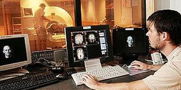The Top Ten Brain Science And Psychology Studies Of 2013
