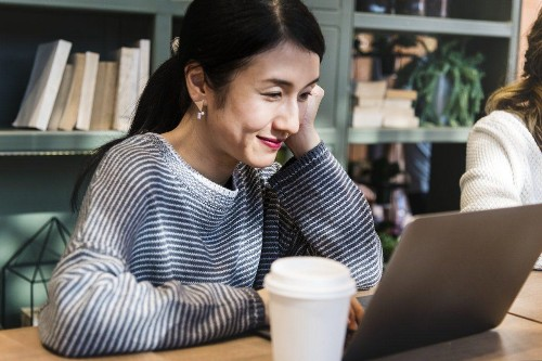 Why You Should Join These 7 Facebook Groups For Women Entrepreneurs