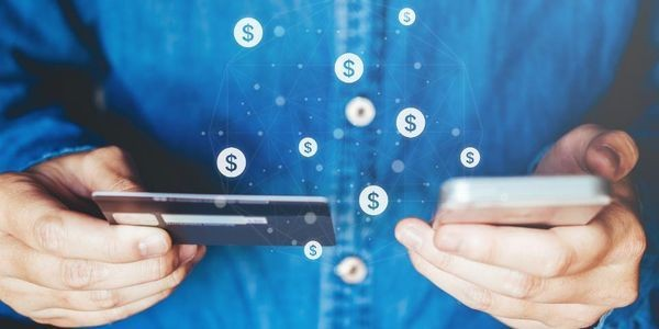 Blockchain Might Solve The Problem of Omnichannel Payments