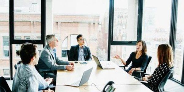 Why Your Company Needs A Therapist For Your Transformation Efforts
