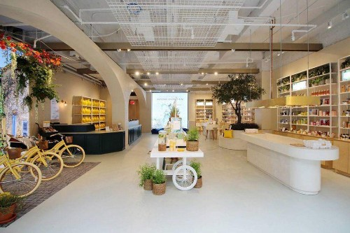 Succeeding In Retail Is All About Experience -- Here's What That Means