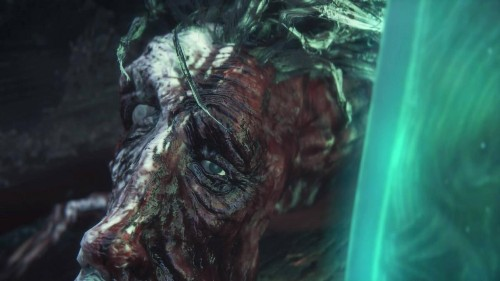 How To Beat The Ludwig Boss Battle In 'Bloodborne: The Old Hunters'