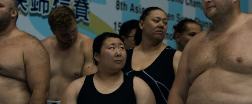 Five Not To Be Missed Short Films From The Tribeca Film Festival