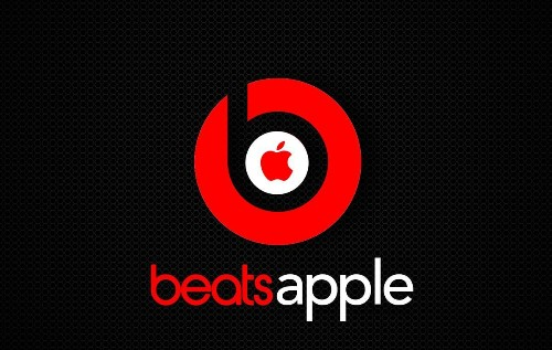 What Would Make Apple Pay $3.2 Billion For Beats Audio, Facebook Perhaps?