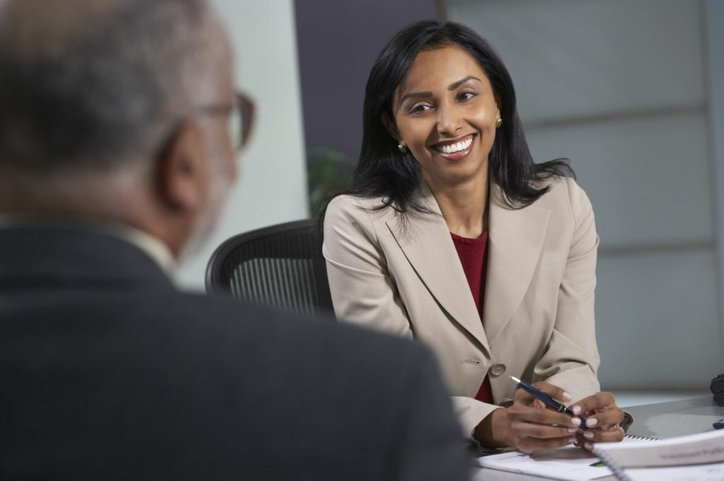The Shocking Secret To Telling Brief And Brilliant True Stories During Job Interviews