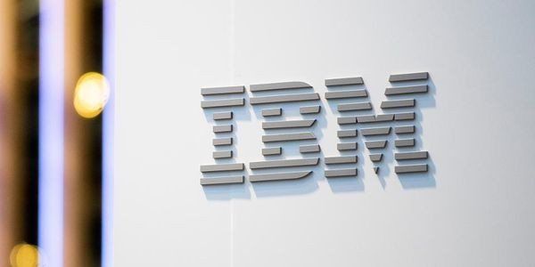 Nokia, Lenovo And Others Clamouring For Blockchain Benefits From IBM's Latest Network