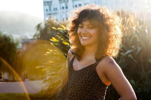 Yes, Anyone Can Rock Bangs According To This Bay Area Hair Guru