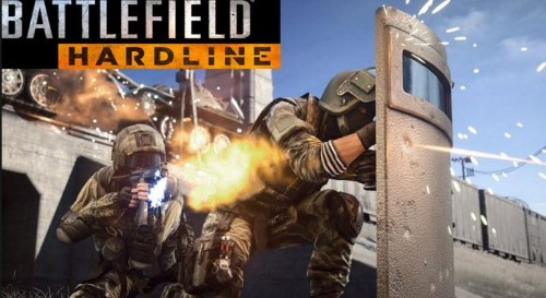 'Battlefield: Hardline' May Worsen EA's Problems With The Series