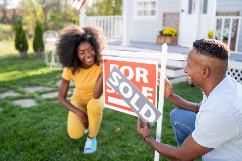 Council Post: How To Effectively Market Your Home In Today's Climate