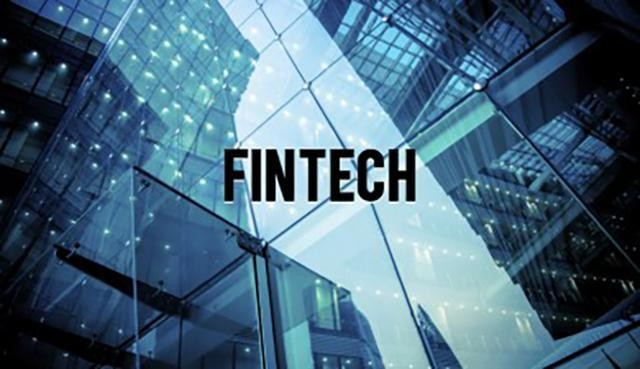 FinTech Investments Quadruple: Top Trends To Watch