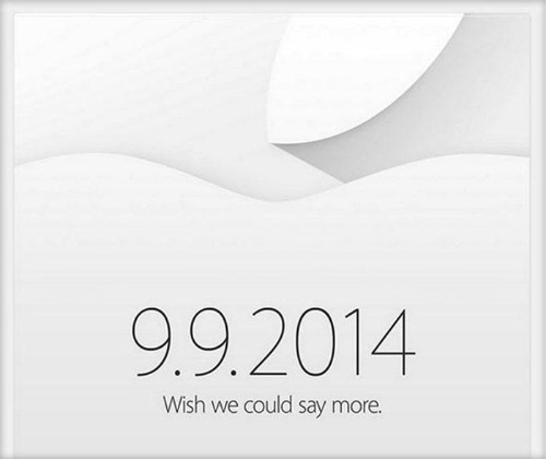 Reports Of A $400 Apple iWatch Seem Plausible But Would You Buy One?