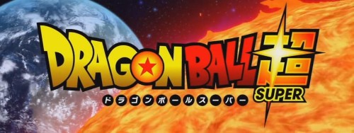 'Dragon Ball Super' Airs Its First Episode