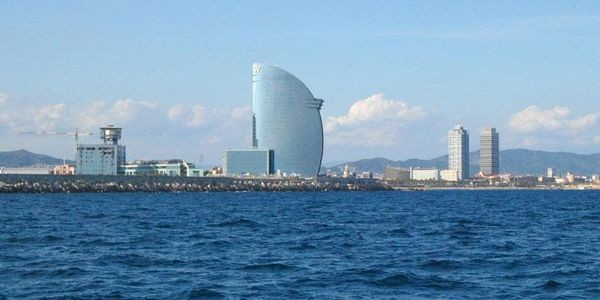 Best Things To Do In Barcelona