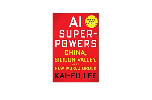 AI Wars: Will China Defeat The US?