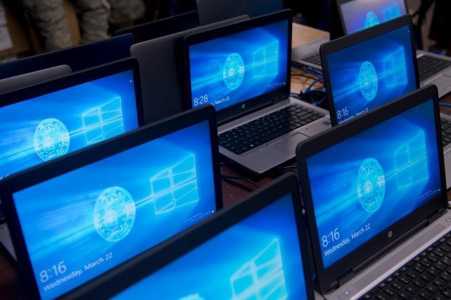 Windows 10 Problem Slashes Chromium Performance